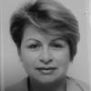 tutor a MASCALI - MARIA del SOCORRO
