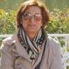 tutor a Firenze - Antonella
