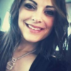 tutor a chieti - Annalisa
