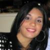 tutor a Calabritto - Silvana
