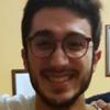 tutor a Torino - Davide