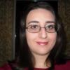 tutor a Campi Bisenzio - Anna