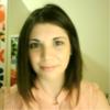tutor a Padova - caterina
