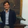 tutor a Palermo - Francesco