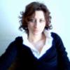 tutor a Pietragalla - Antonella