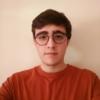 tutor a Bologna - Giorgio