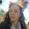 tutor a Poggio mirteto - Denise