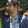 tutor a Arienzo - Alberto