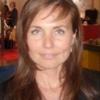 tutor a arese - Ilaria