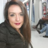 tutor a Rivoli - Debora