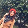 tutor a Foggia - Giacinta