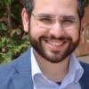 tutor a Aci Sant'Antonio - Giuseppe