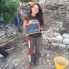 tutor a Palermo - Giuliana