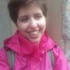 tutor a Cormano - Arianna