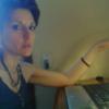 tutor a Monteroni - Anna