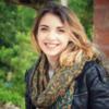 tutor a Prato - Deborah