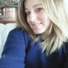 tutor a Torino - Paola