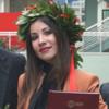tutor a Perugia - Federica