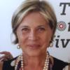 tutor a Milano - patrizia