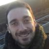 tutor a Napoli - Alessandro