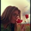 tutor a cordenons - Viviana
