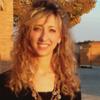 tutor a Montecatini terme - Cristina