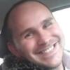 tutor a Corbetta - Francesco Luigi