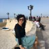 tutor a Campi Salentina - Aurora