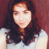 tutor a Palermo - Carla