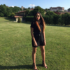 tutor a Barbaiana di Lainate - Greta