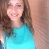 tutor a Ferrara - Alessia