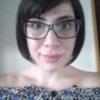 tutor a Foggia - Fiorella