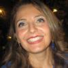 tutor a Mascalucia - Cristina