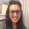 tutor a Carmagnola - Cristina