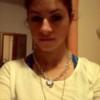 tutor a Sesto San Giovanni - Maria Rita