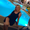 tutor a Lissone - Maria Simona