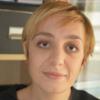tutor a Falconara Marittima - Chiara