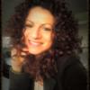 tutor a Mirano - Elisa