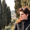 tutor a Ancona - Federica