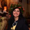 tutor a San Pancrazio Salentino - Lucia