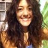 tutor a Bari - Mariachiara