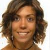 tutor a Frossasco - Martina