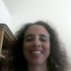 tutor a Bagno a Ripoli - Annalisa