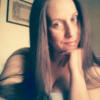 tutor a CERRO AL VOLTURNO - Linda