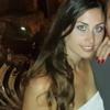 tutor a Genova - Roberta