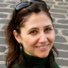 tutor a Roma - Mariella