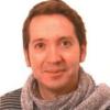 tutor a Ferrara - Juan Manuel