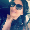 tutor a Montesilvano - Valentina