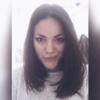 tutor a Campobasso - Maria Francesca