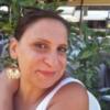 tutor a Aci Sant'Antonio - Chiara Michelle